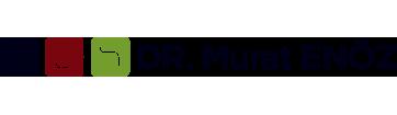 Dr.Murat Enöz - Kulak Burun Boğaz Hastalıkları Cerrahisi